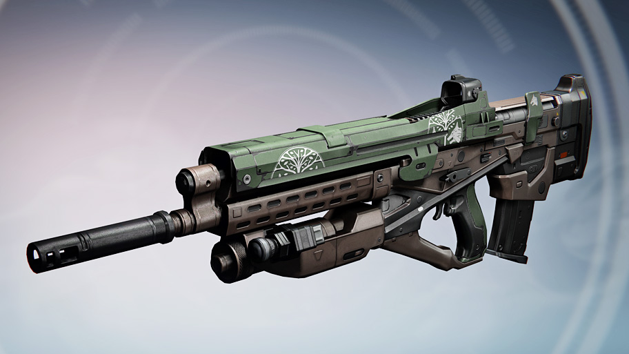 Eisenbanner_Pulse_Rifle