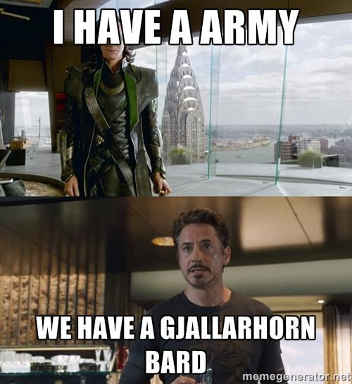 Gjallerhorn meme1