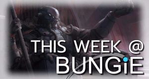 this_week_@_bungie