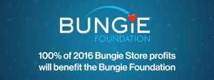 Bungie_Store_PAX_Charity