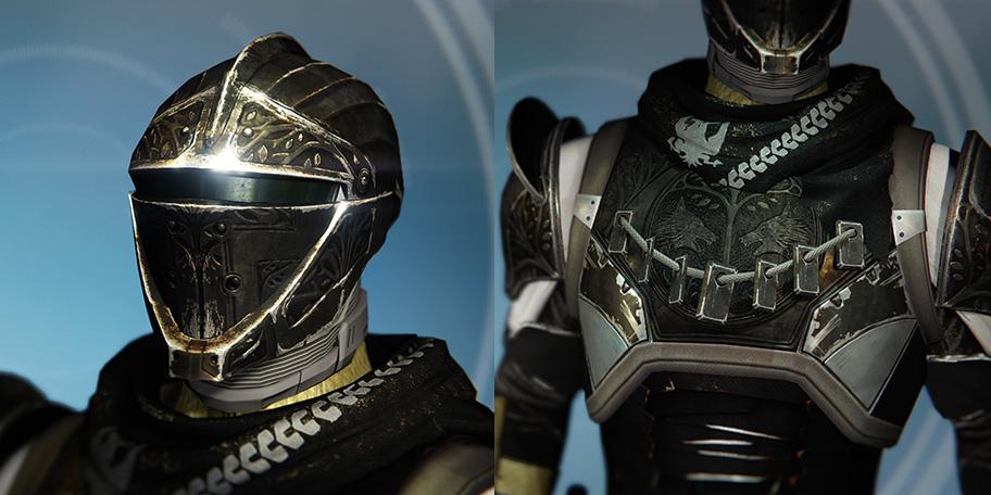 Jäger-Rüstung_1