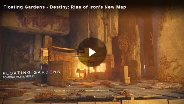 Rise-of-Iron-Floating-Gardens