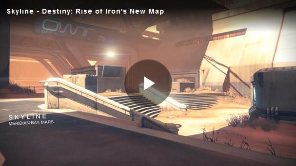 Rise-of-Iron-Skyline