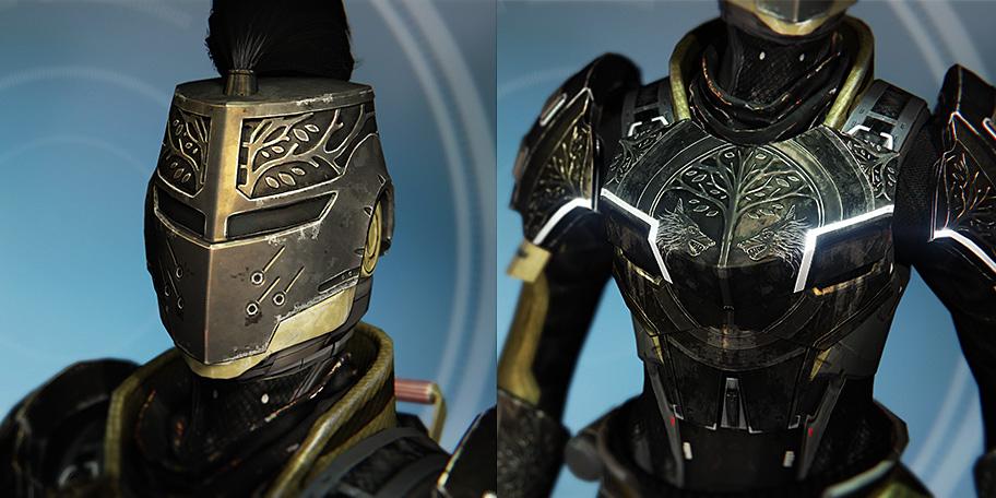 Titan-Rüstung_1