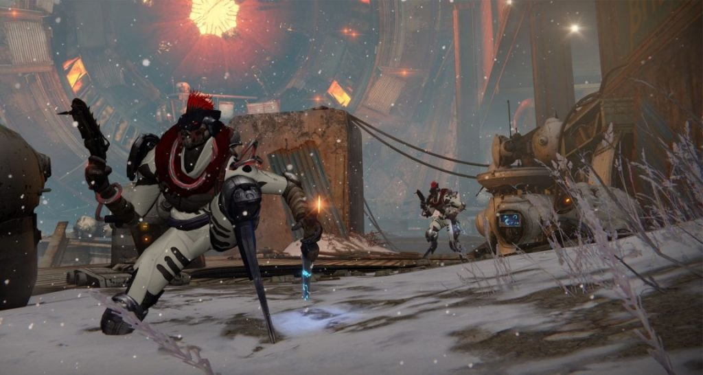 destiny-dlc-rise-of-iron-screen-4