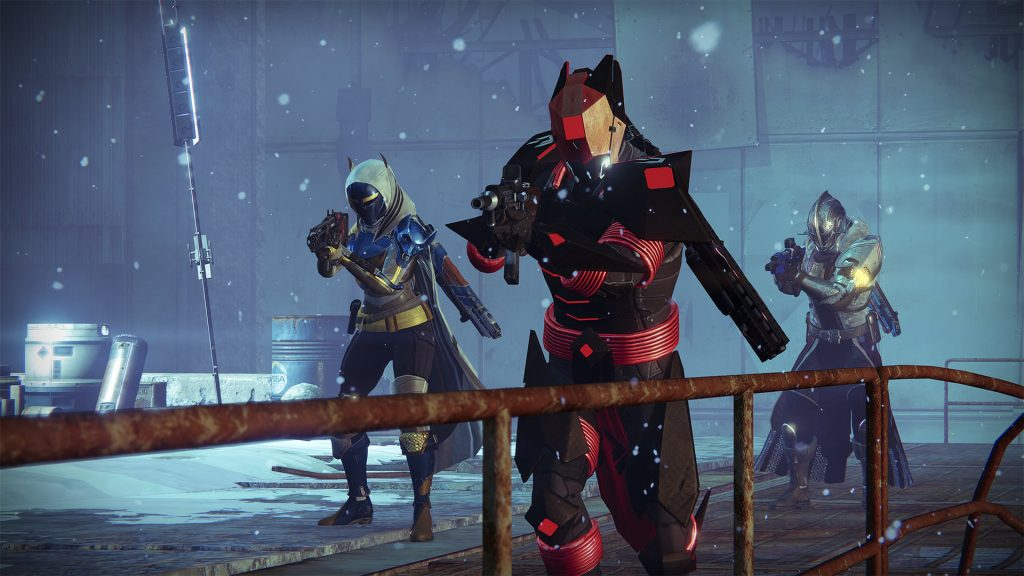 destiny-rise-of-iron-screen-01-ps4-us-03jun16