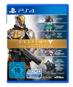 destiny_the_collection_PS4