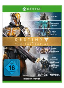 destiny_the_collection_xbox1