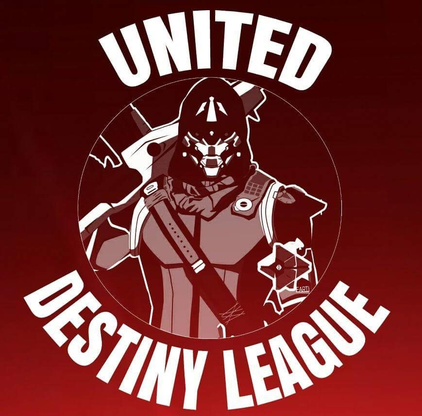 destinyleaguelogo