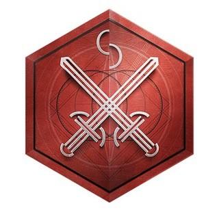 United Destiny League