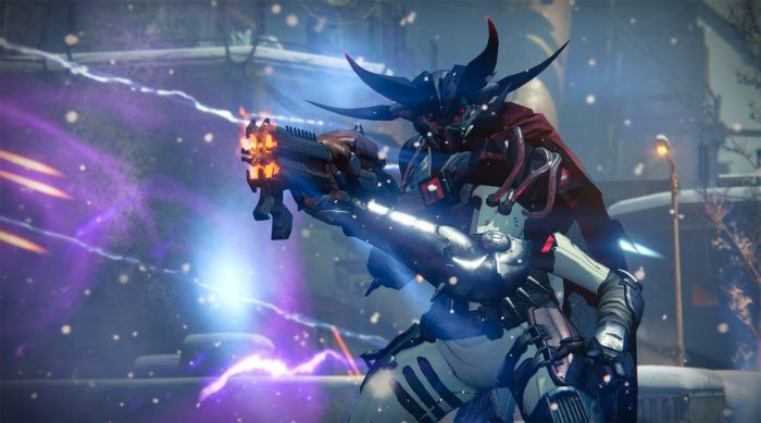 destiny-rise-of-iron-ps4-exclusive-700x389-jpg-optimal