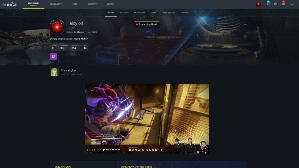 profileview3