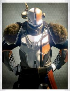 Destiny Weekly Reset
