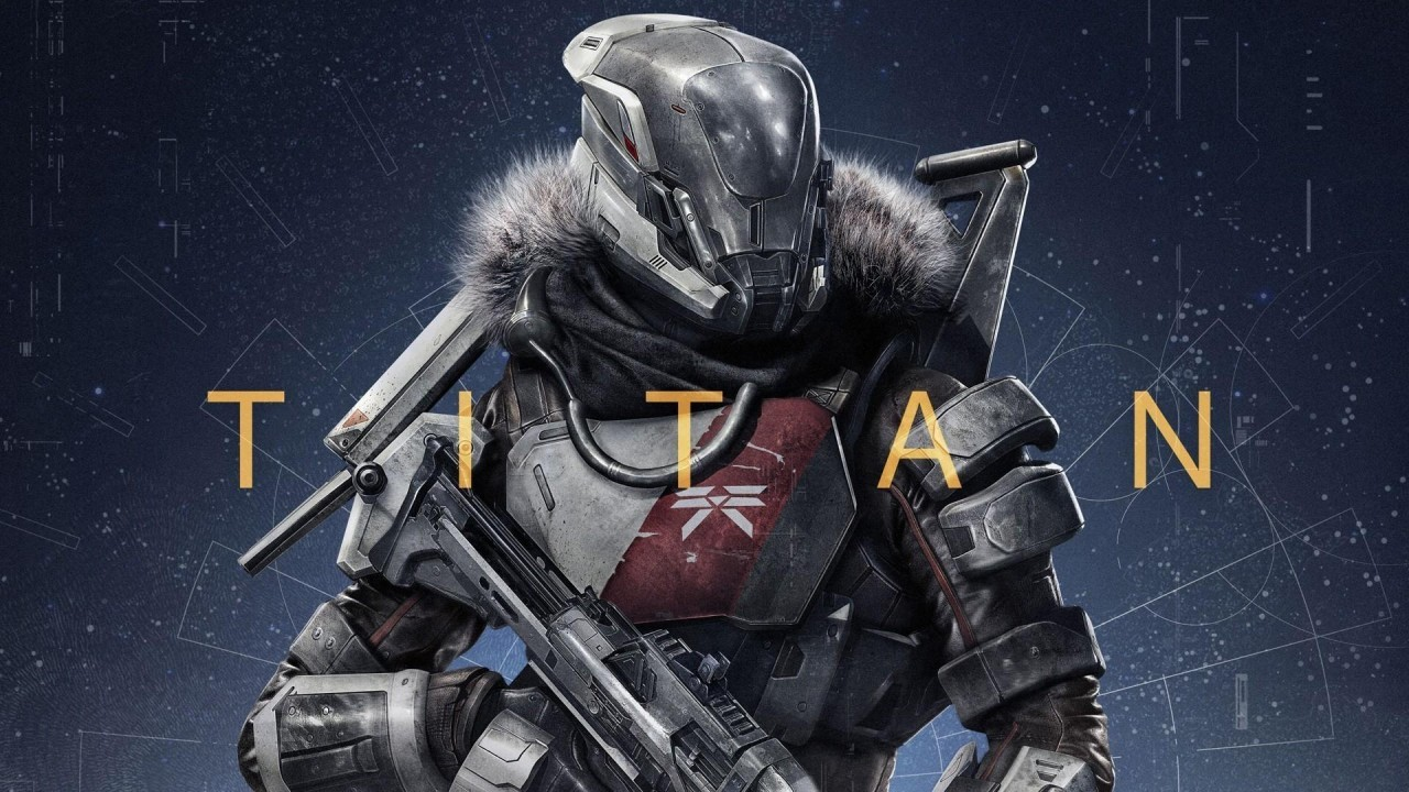 destiny-titan-guide