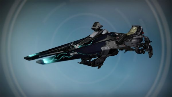the_dawning_sparrow_bitstorm
