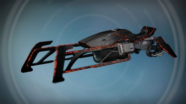 the_dawning_sparrow_firefly