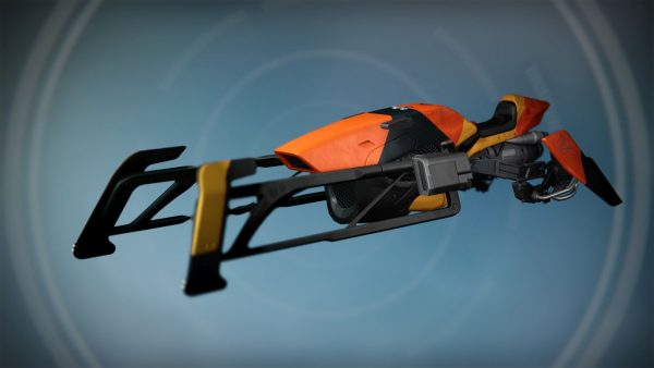the_dawning_sparrow_mirage