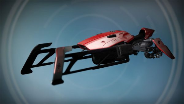 the dawning sparrow poison apple