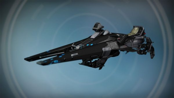 the_dawning_sparrow_prismatica