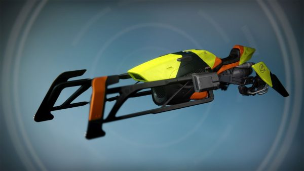 the_dawning_sparrow_sunstroke