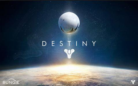 Destiny vs Destiny 2
