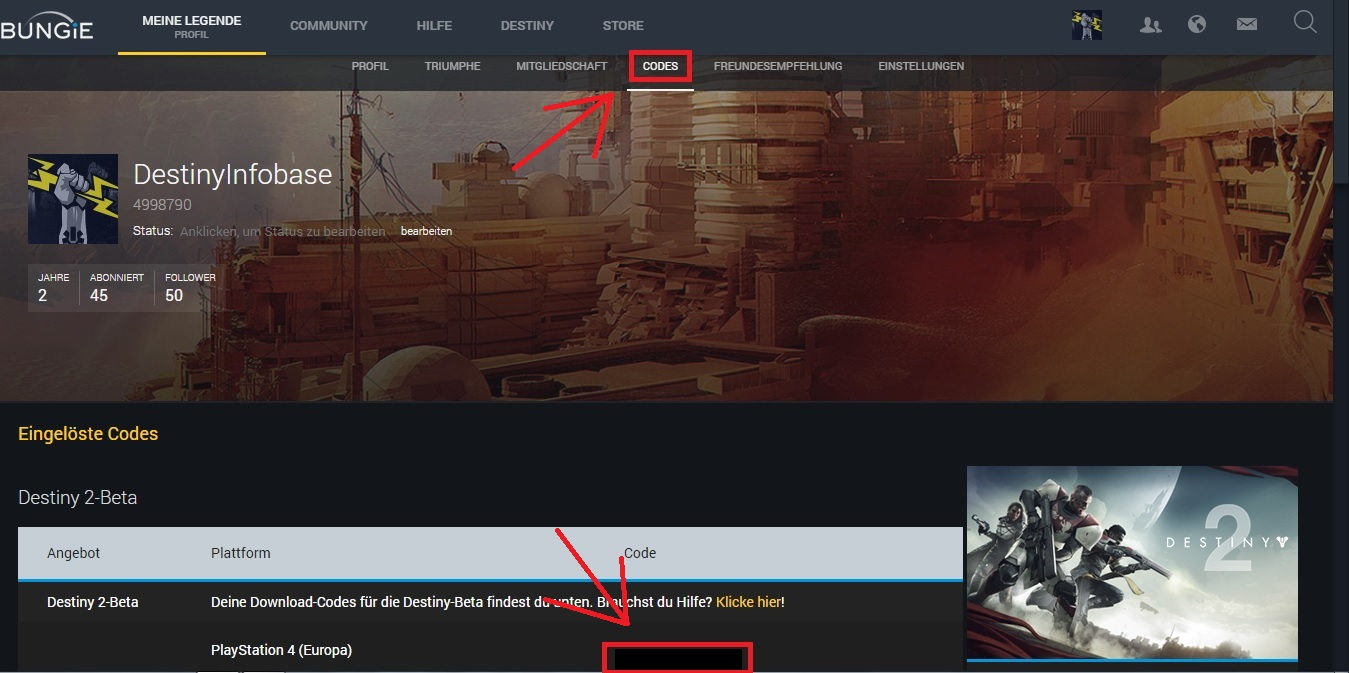 how to download destiny 2 open beta for pc