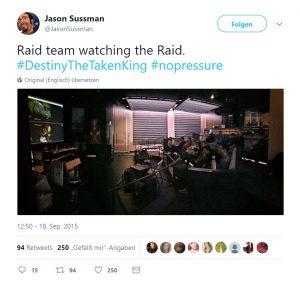 raid_watching